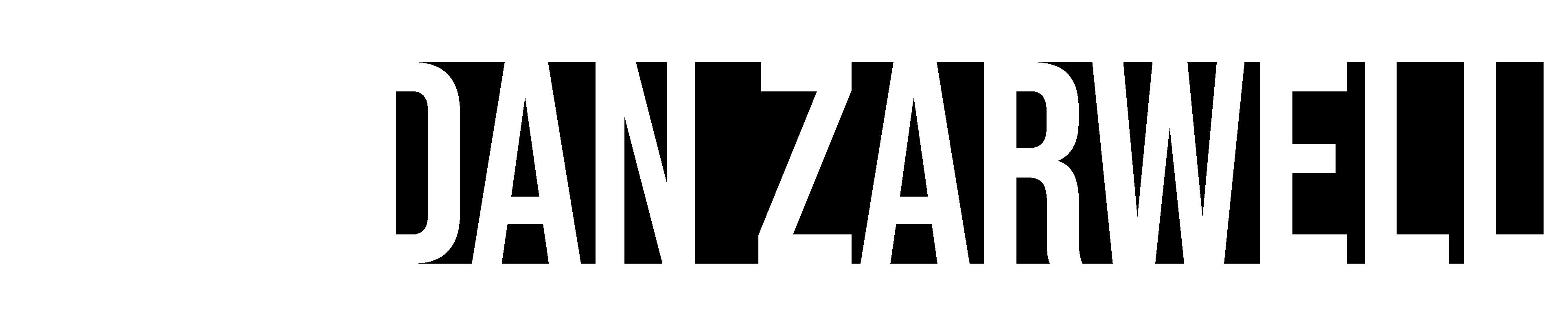 Dan Zarwell