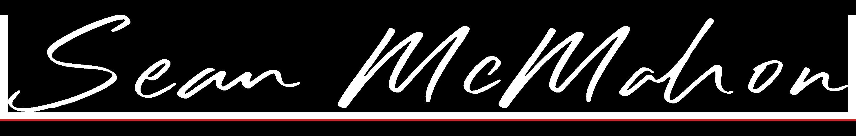 Sean McMahon Media