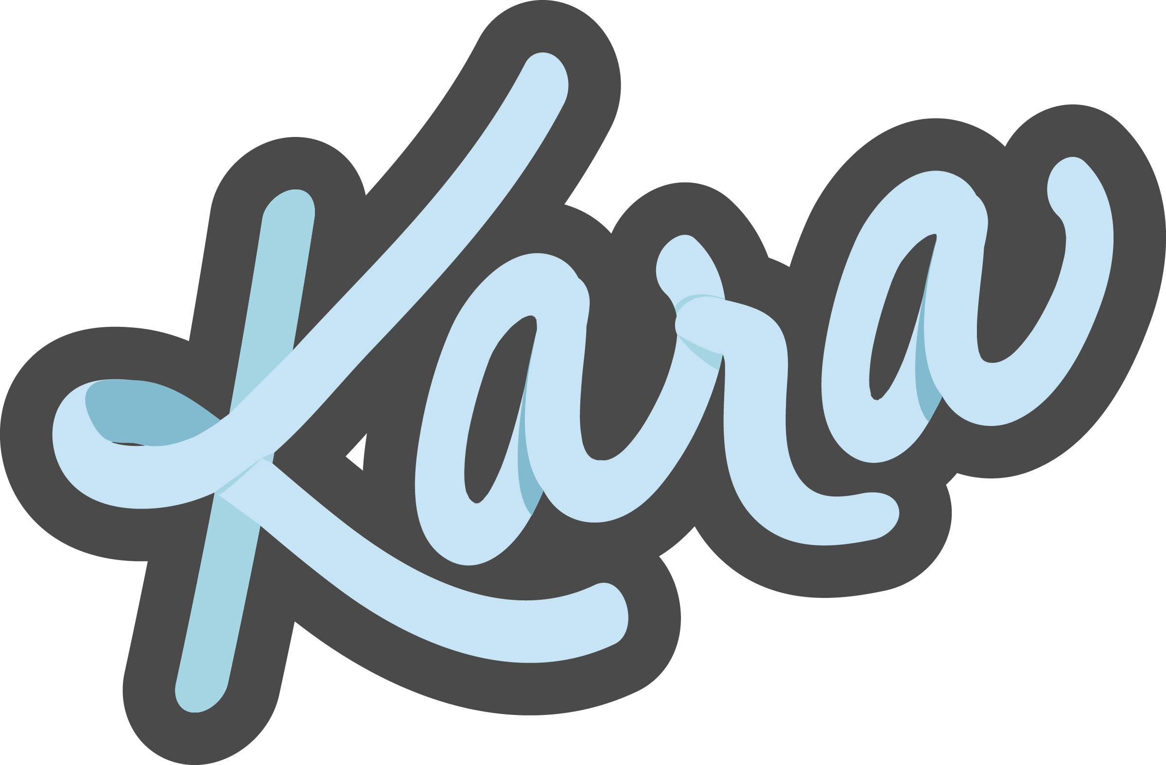 Kara Jurgensen
