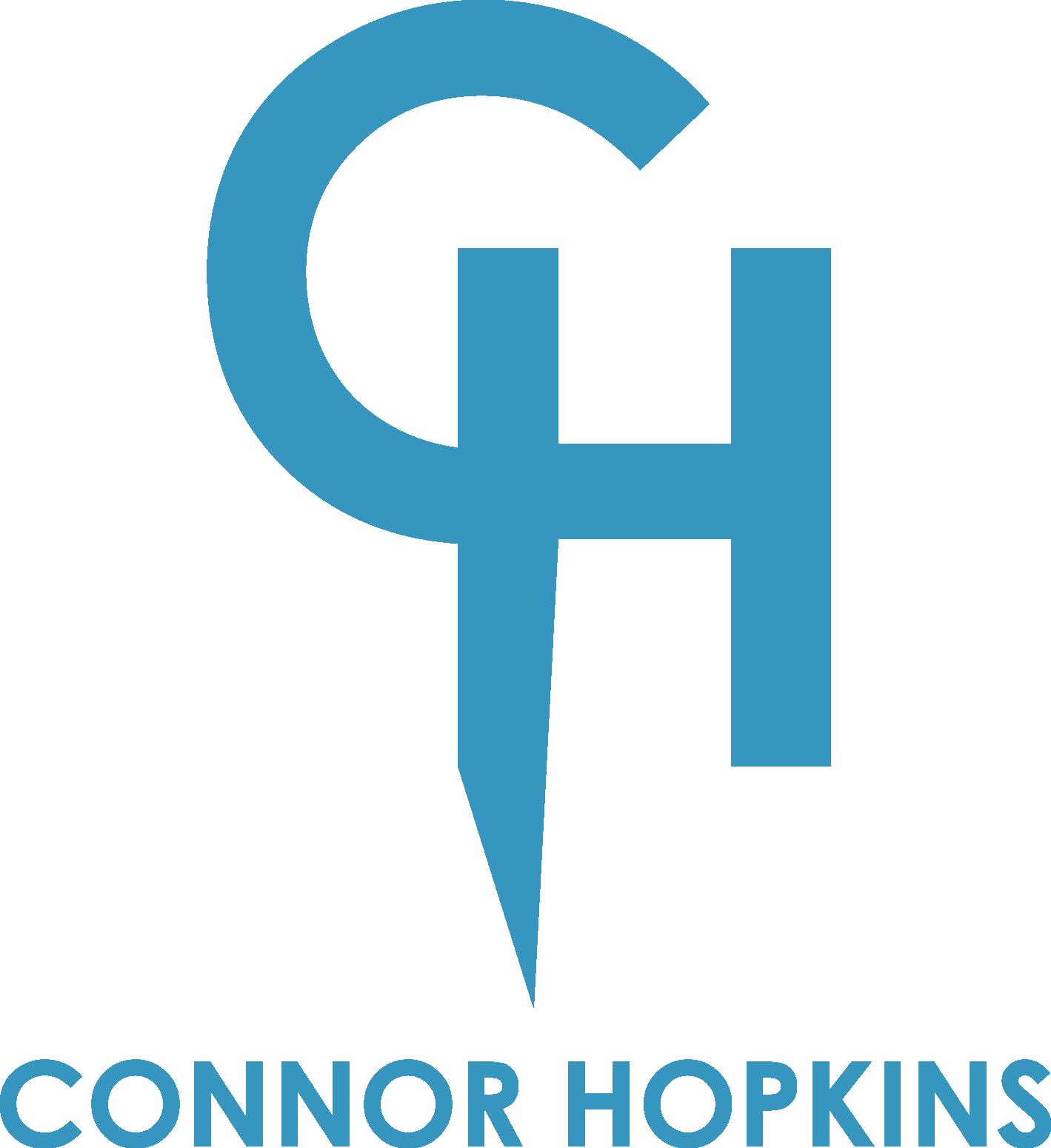 Connor Hopkins