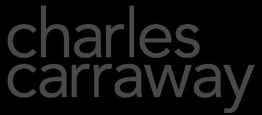 Charles Carraway