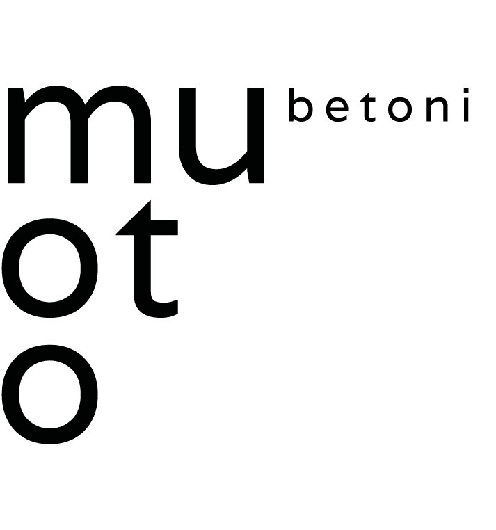 Muotobetoni