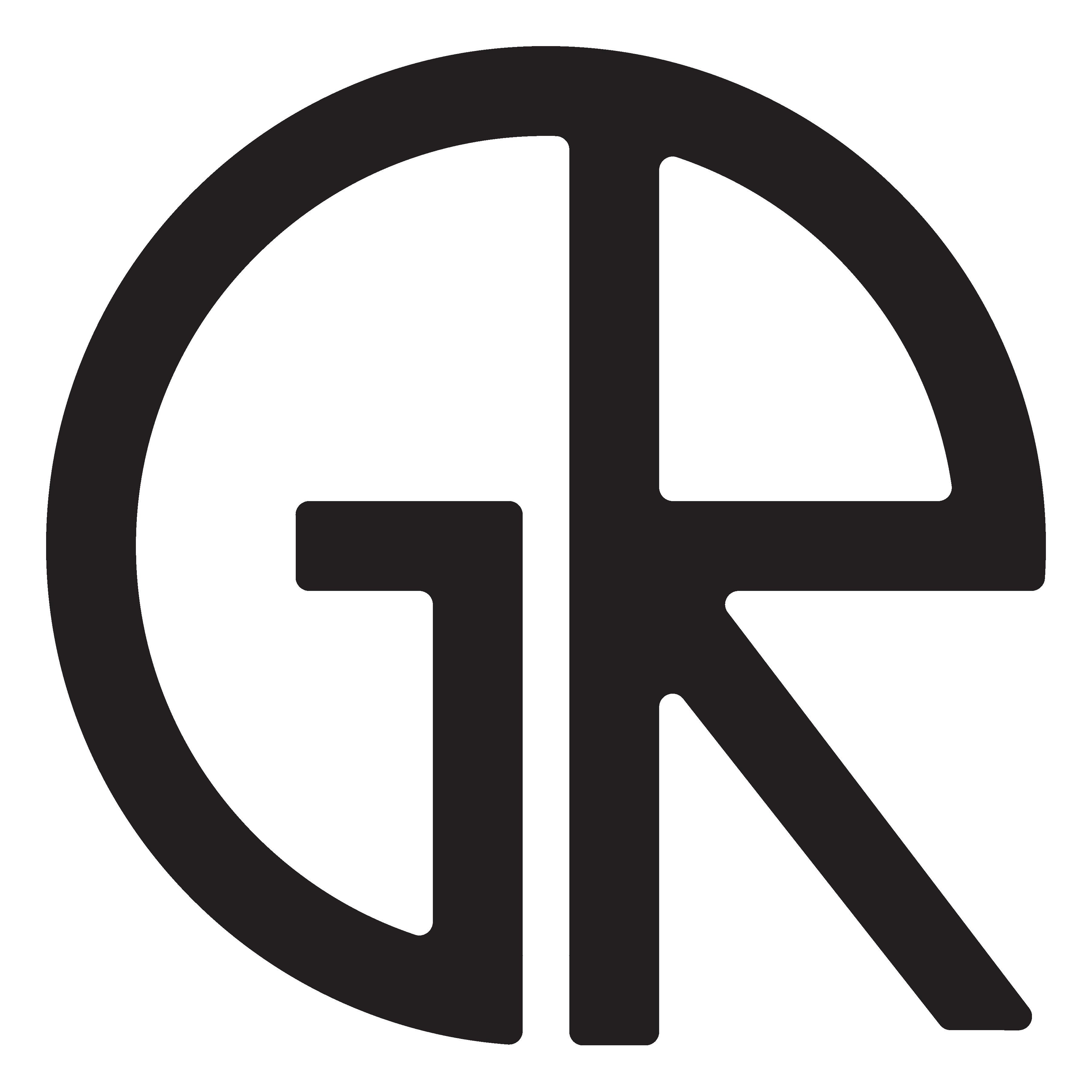 Gavin Rea