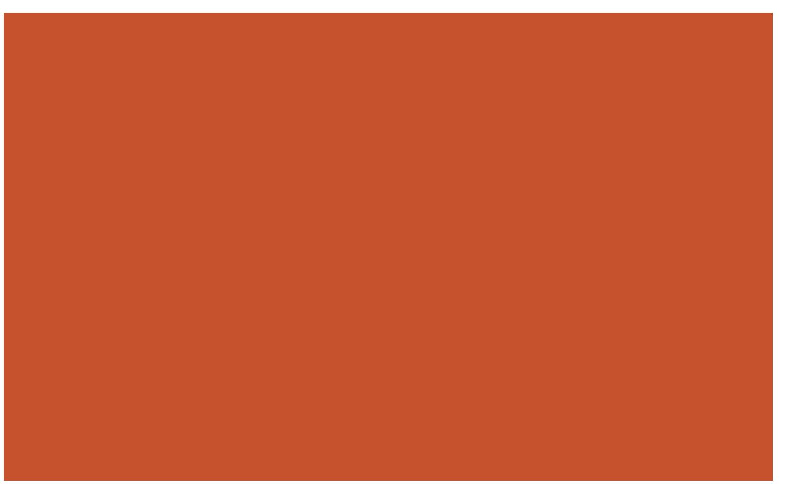 Leandro Dexter