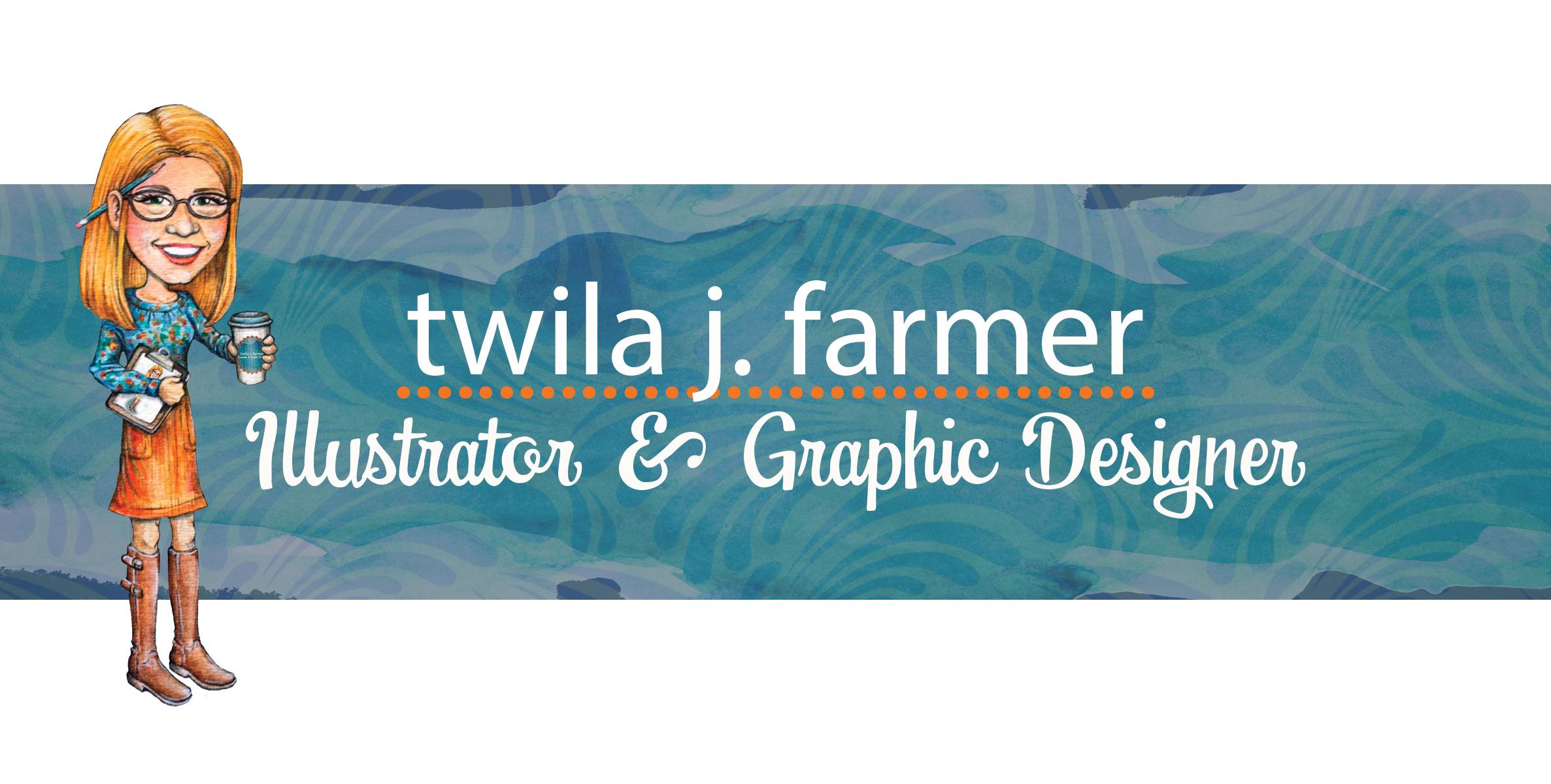 Twila Farmer