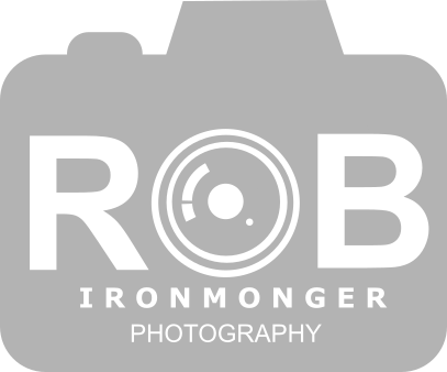 Rob Ironmonger Photography