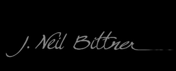 J. Neil Bittner