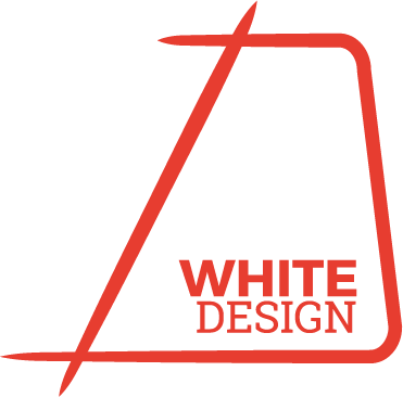 D White Design Consultancy