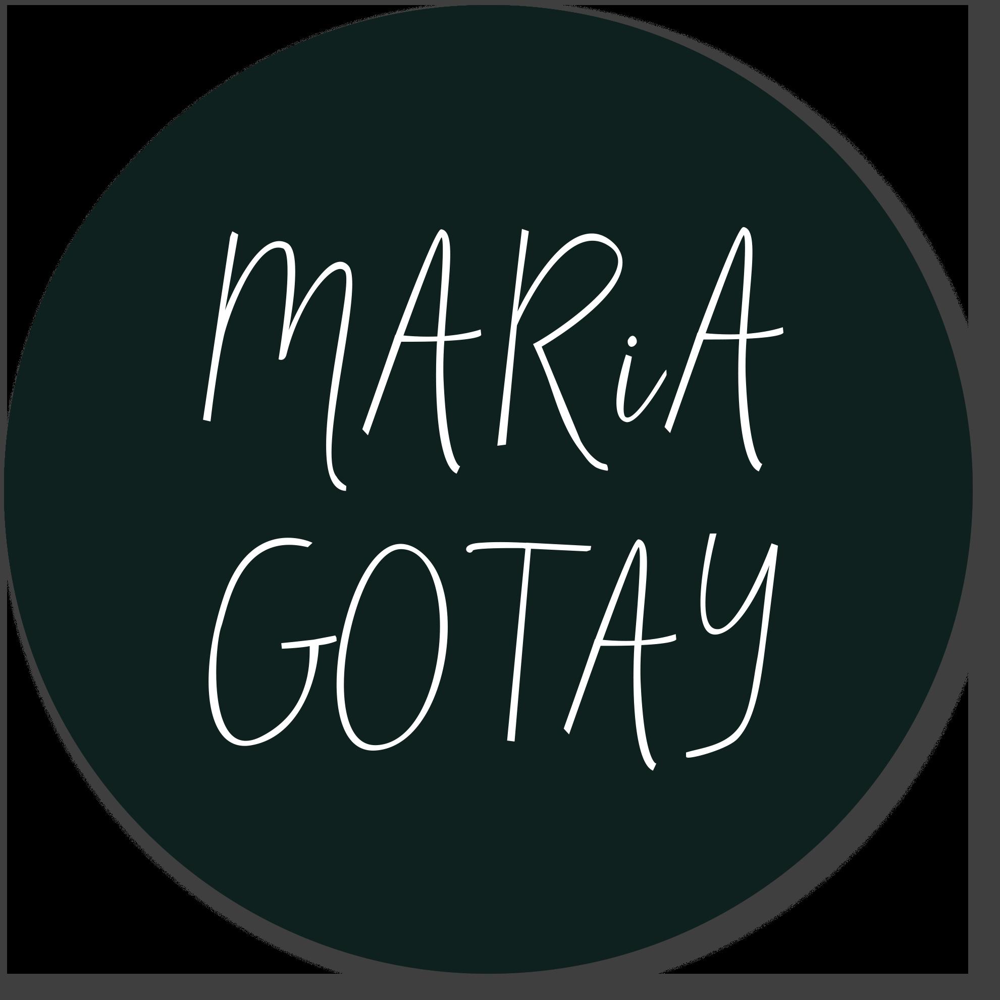 Maria Gotay