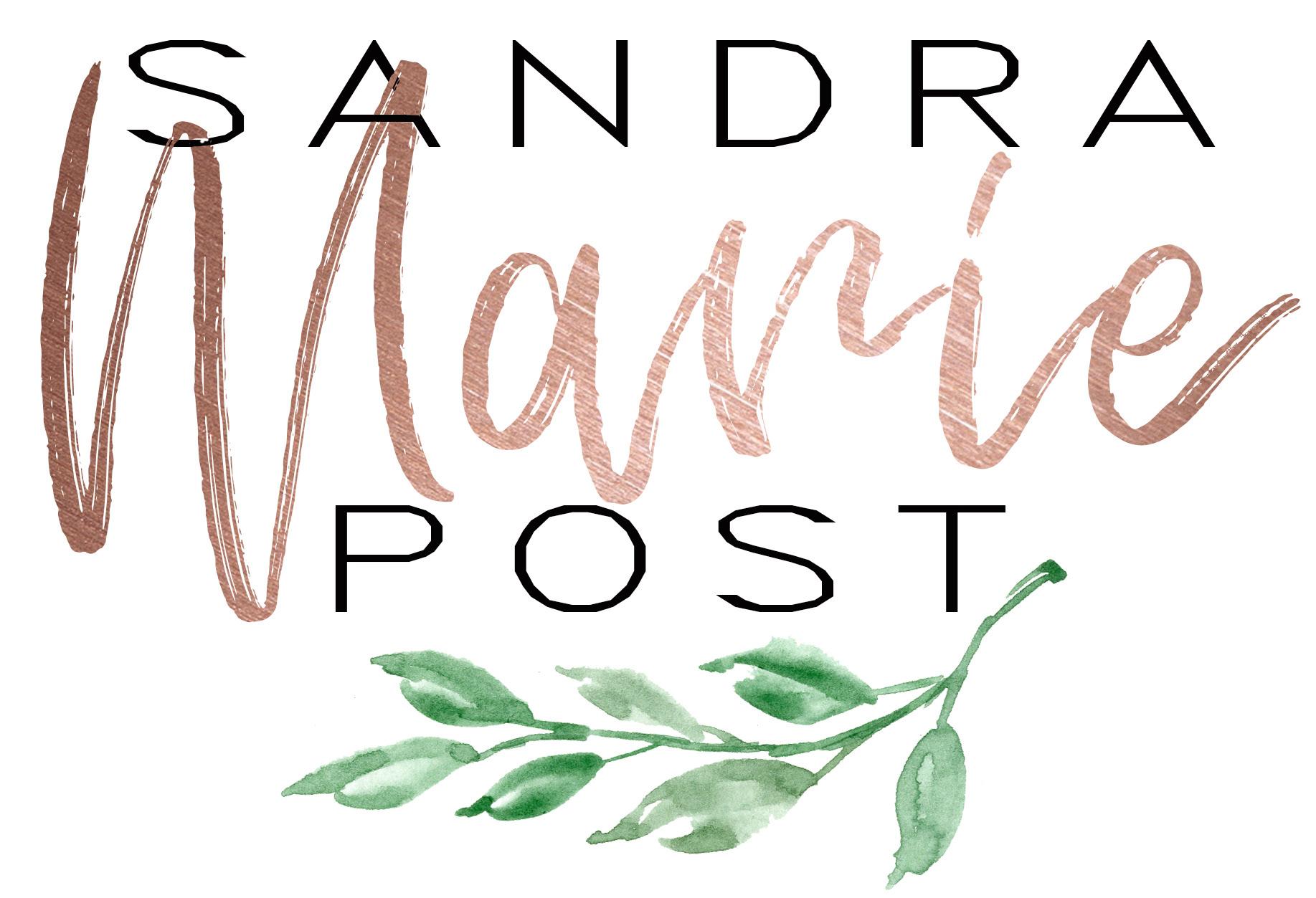 Sandra Post