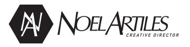 Noel Artiles