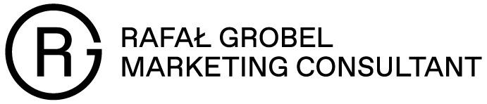 Rafal Grobel