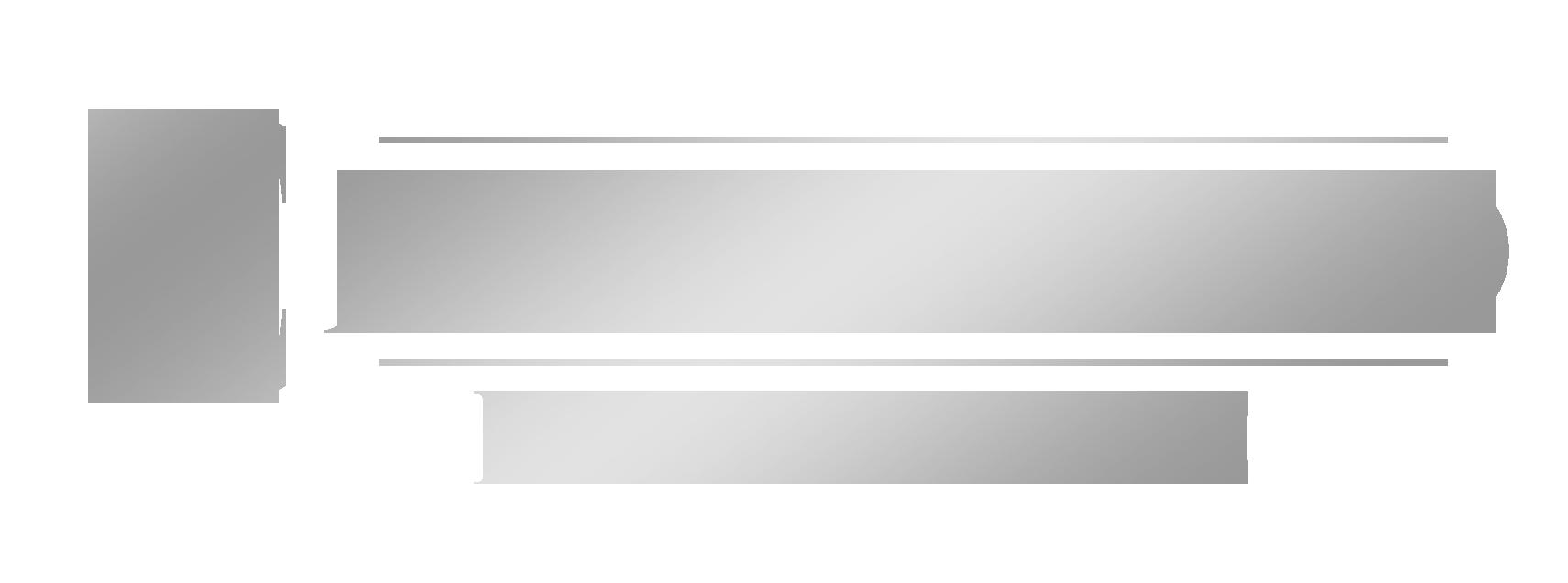 Captured Magazine