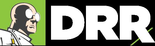 DRR Imagen