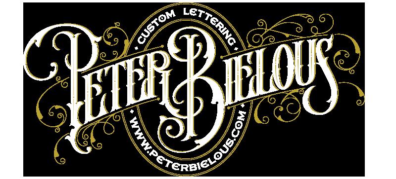 Peter Bielous