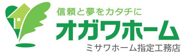 株式会社オガワホーム