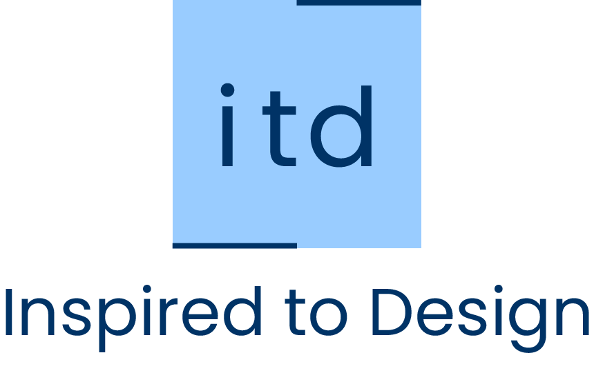 Inspired to Design