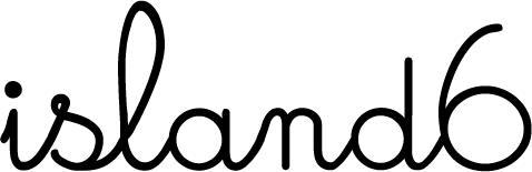 island6 Logo