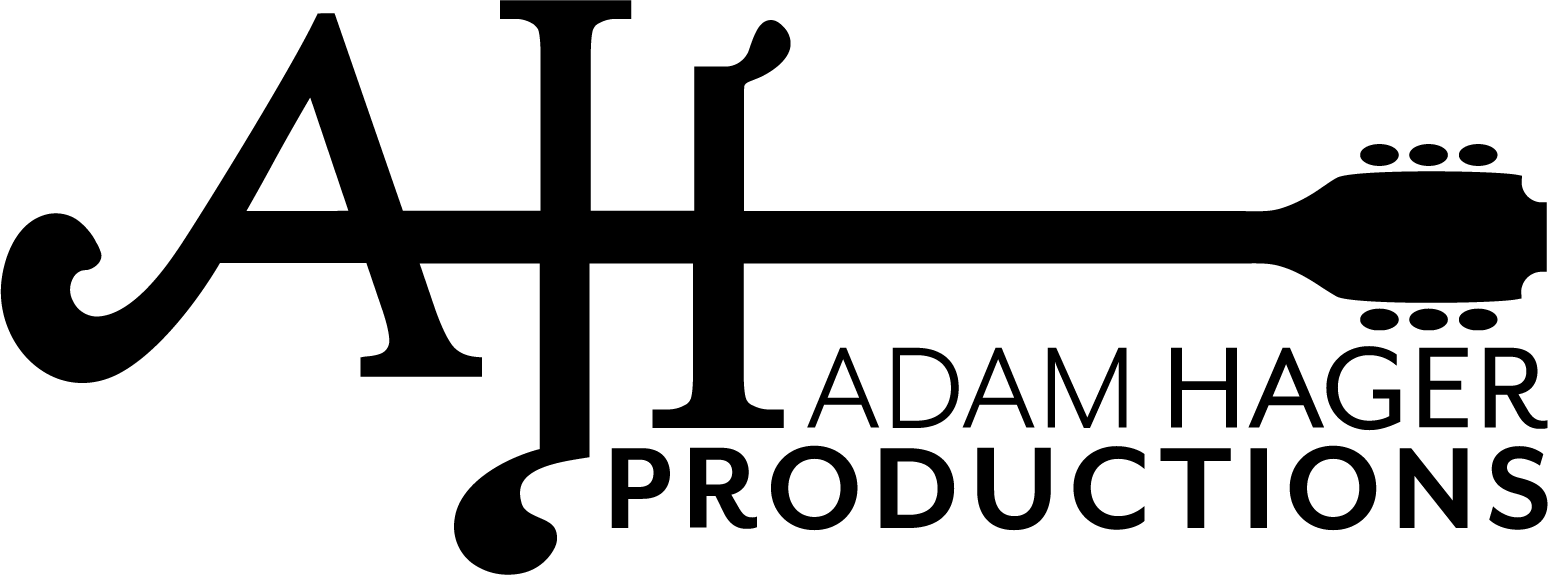 Adam Hager Productions