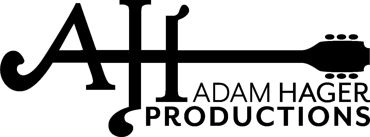 Adam Hager Productions
