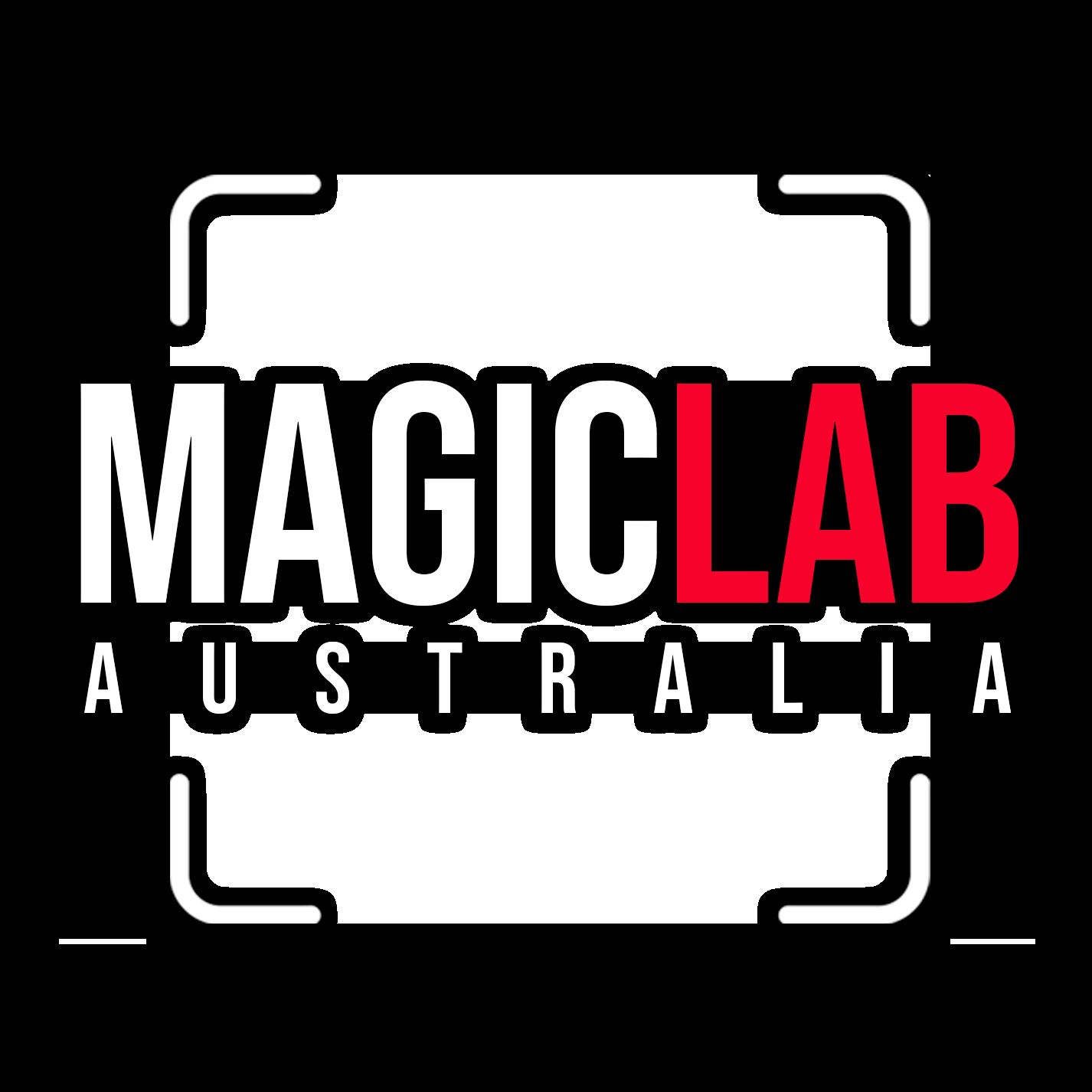 www.magiclab.com.au