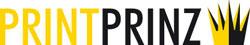 PRINTPRINZ