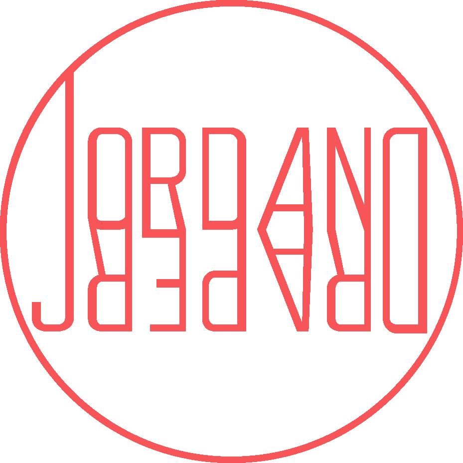Jordan Draper