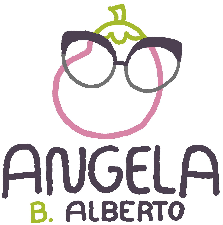 Angela Alberto