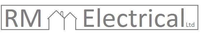 R M Electrical Ltd