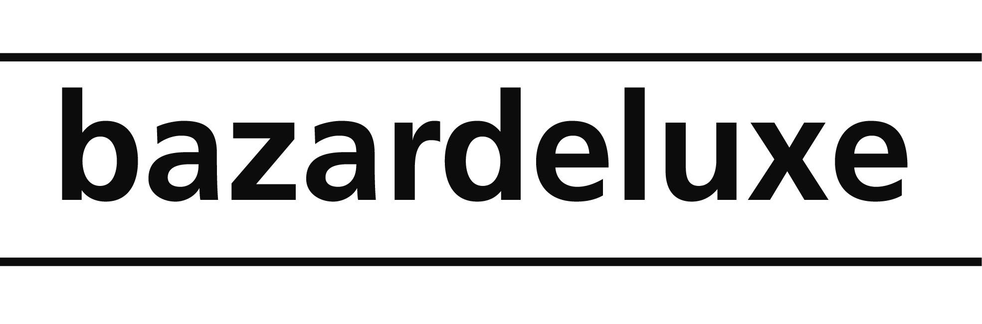 Bazardeluxe