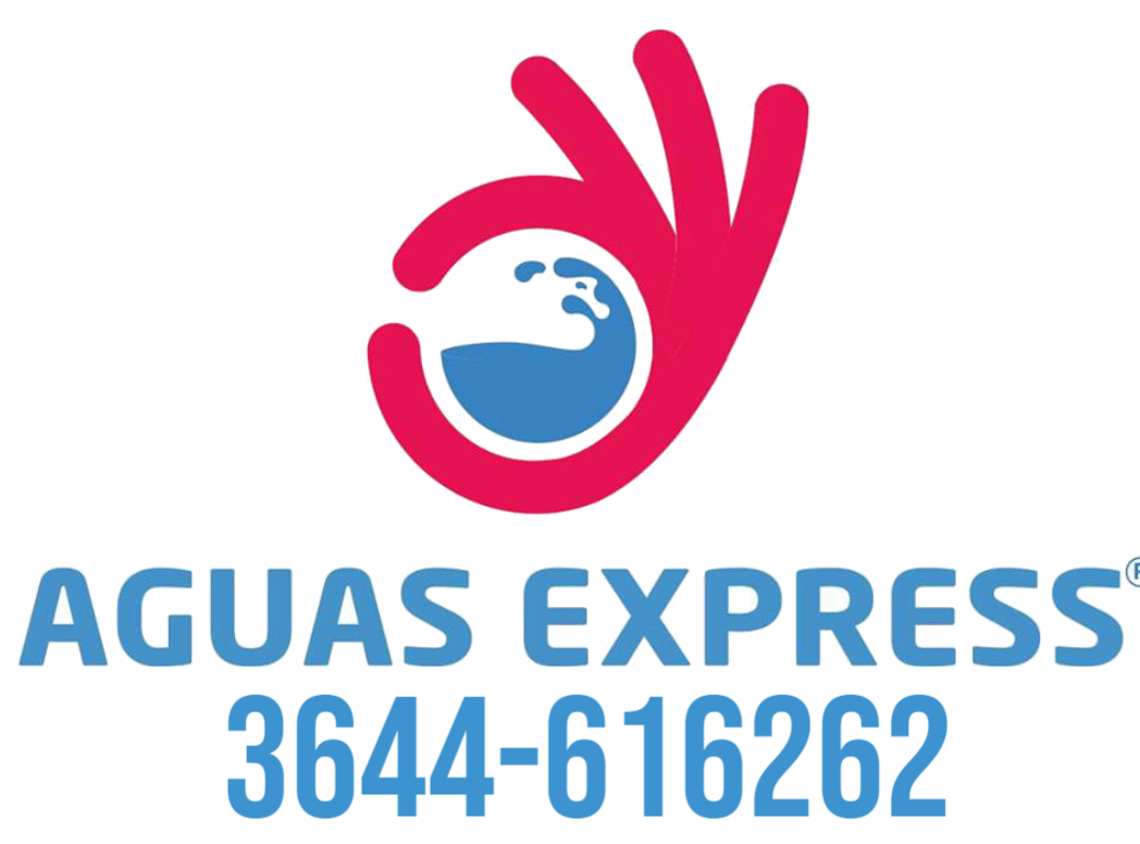 Aguas Express