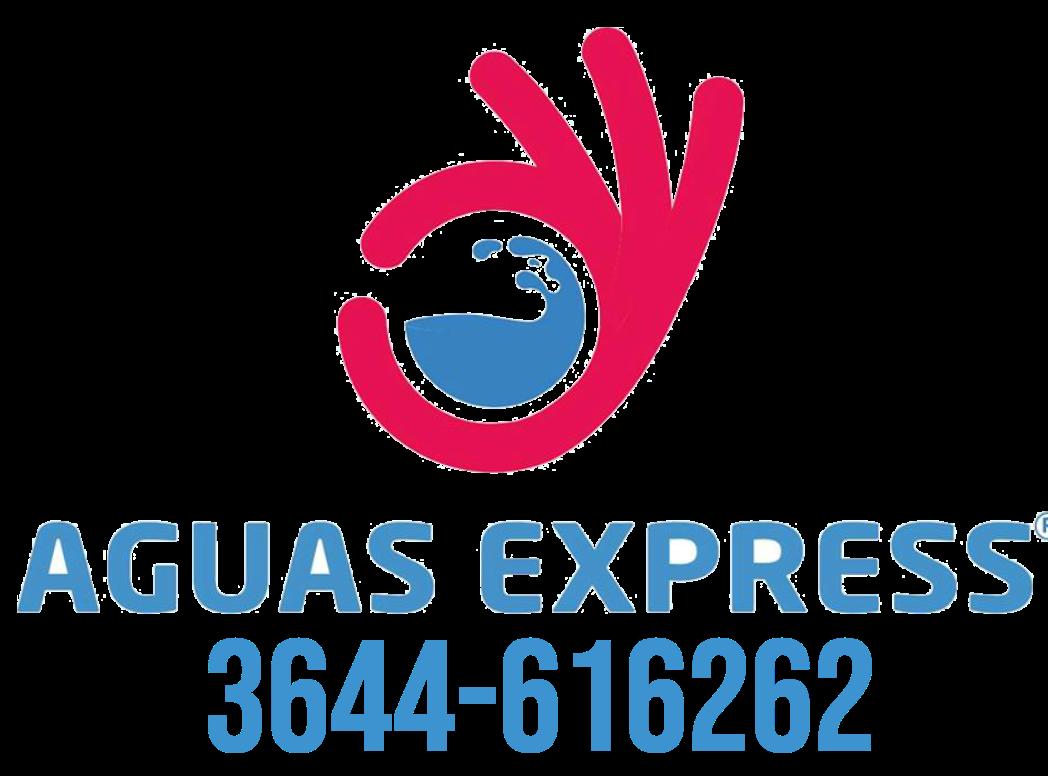 Aguas Express