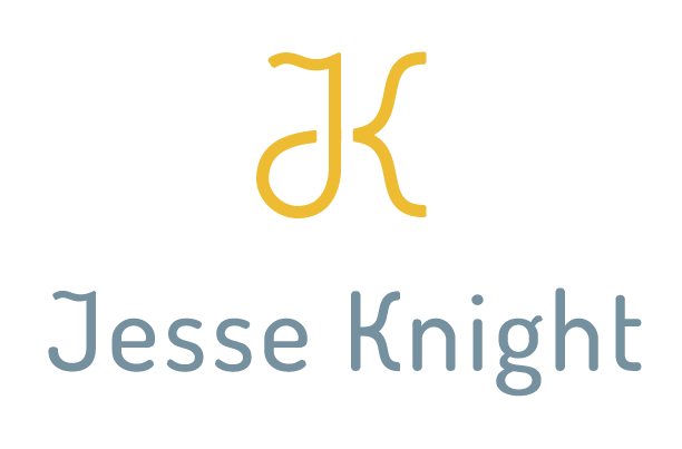 Jesse Knight