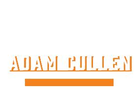 Adam Cullen - Composer