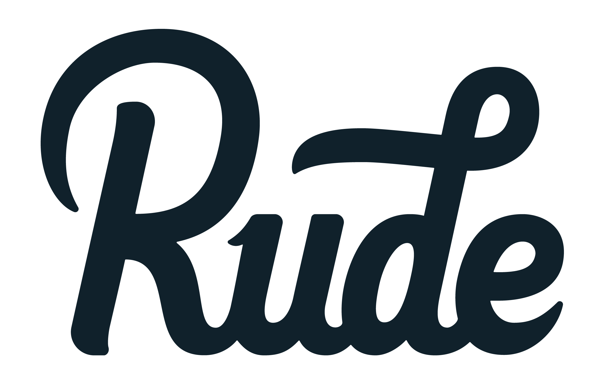 Bryan Rude