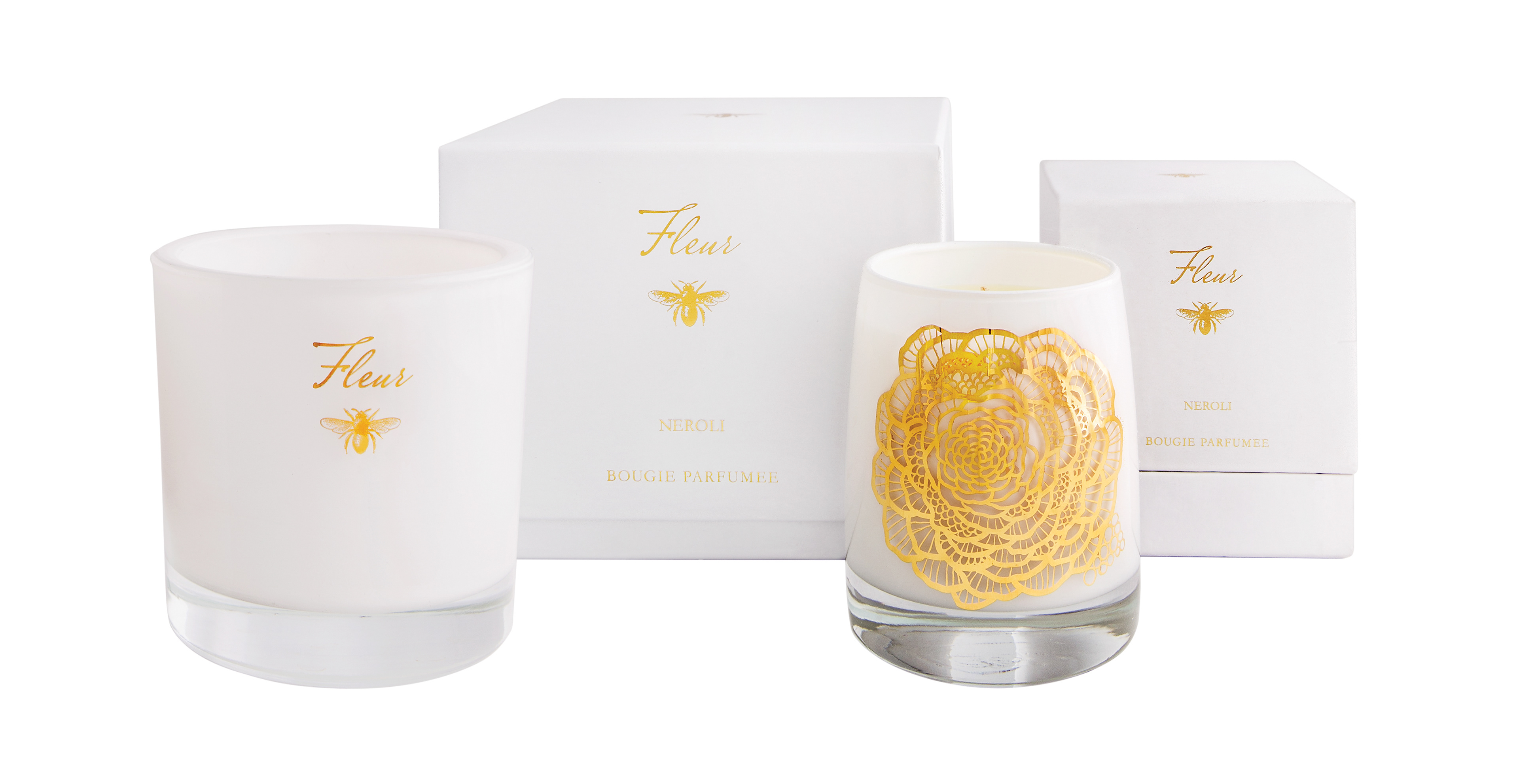 Most Por Scented Candles Image Antique And Candle Victimist