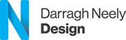 Darragh Neely Design