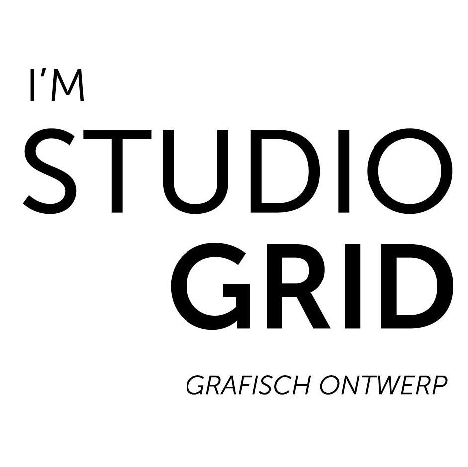 Studio Grid