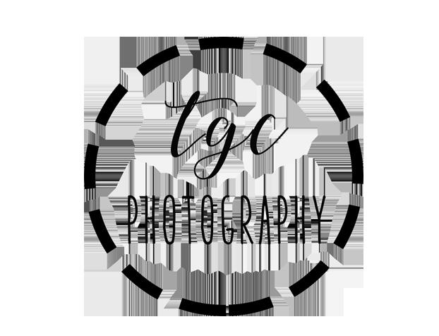 TCG PHOTOGRAPHY