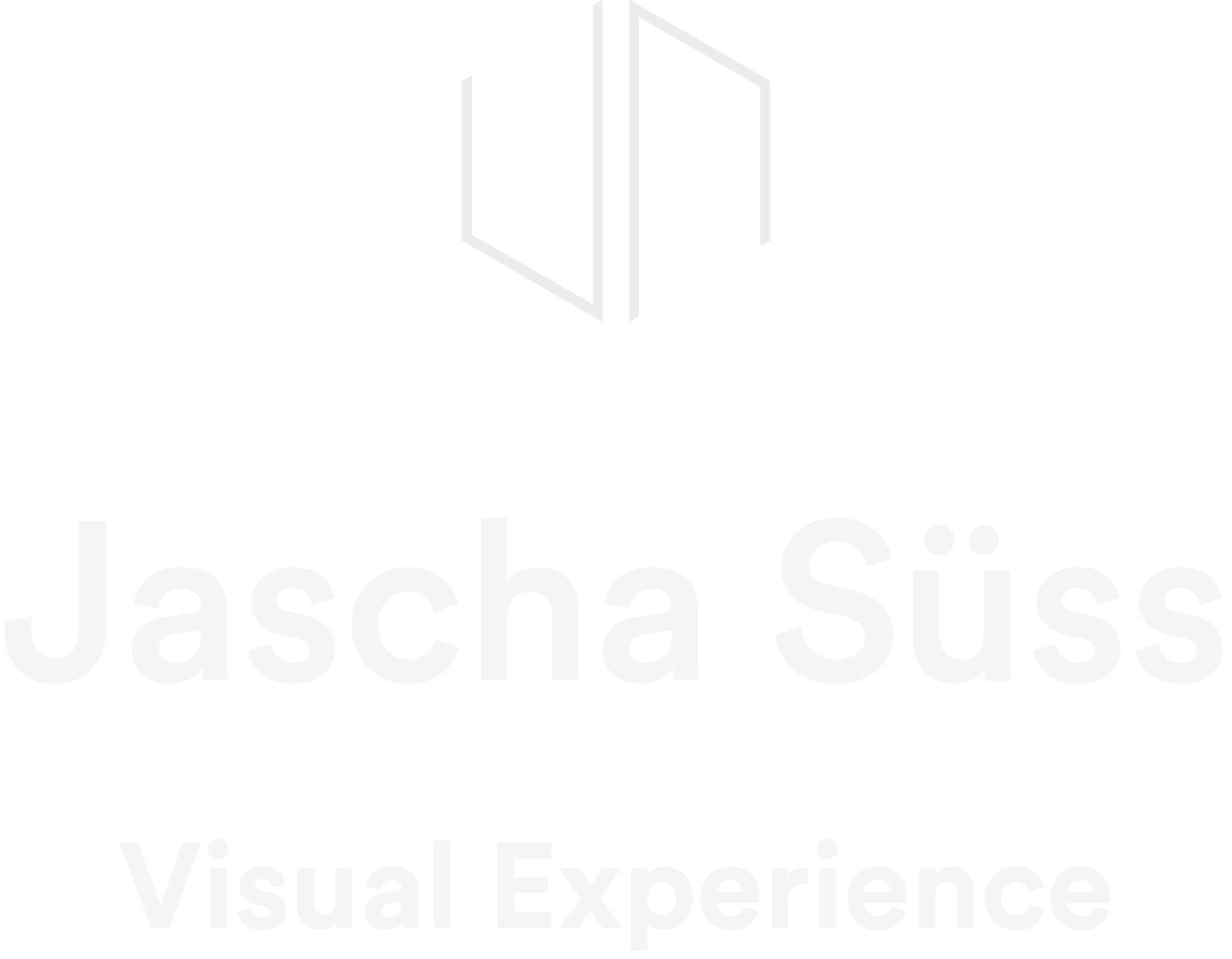 Jascha Süss