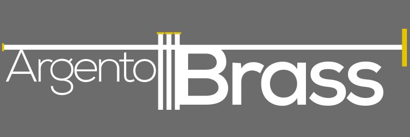 Argento Brass