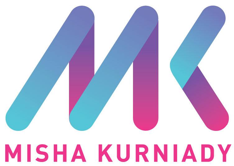 Misha Kurniady