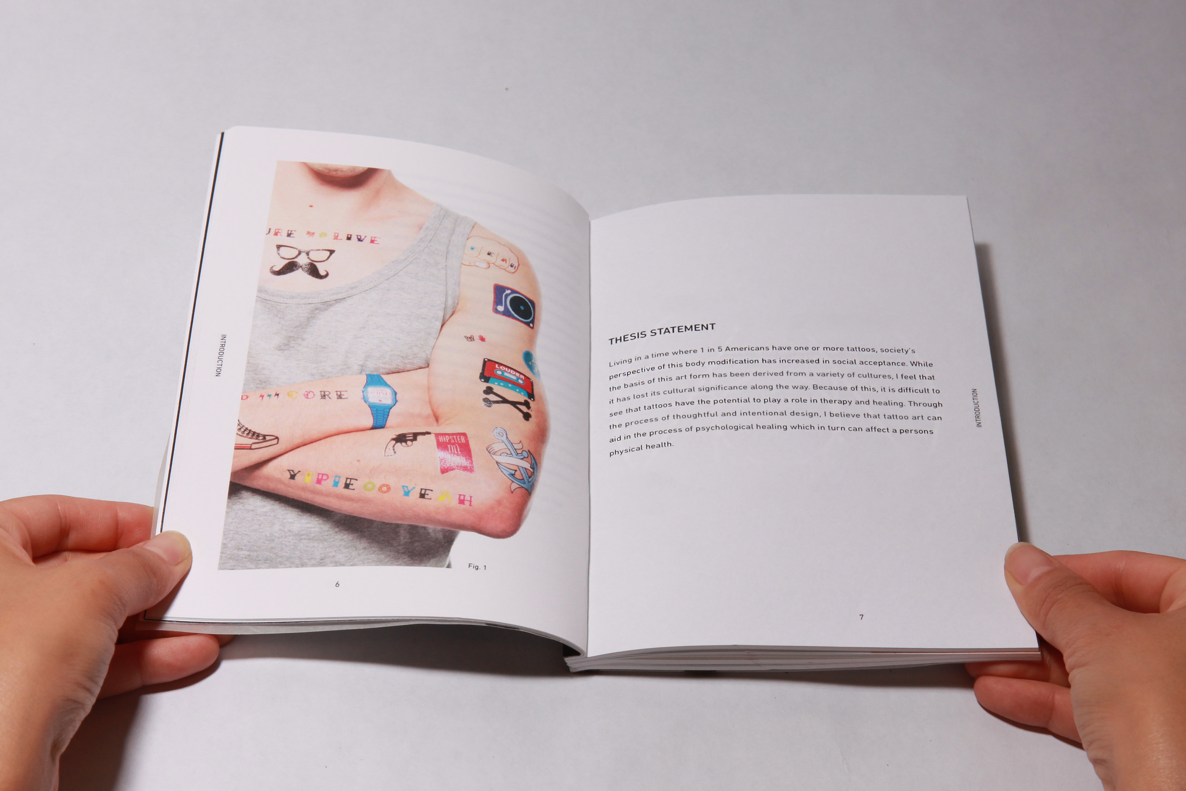 the thesis and book The thesis book project about faq log in/ register thesis books thesis book stories mentors jessica helfand, usa + france anette lenz, france ellen lupton.