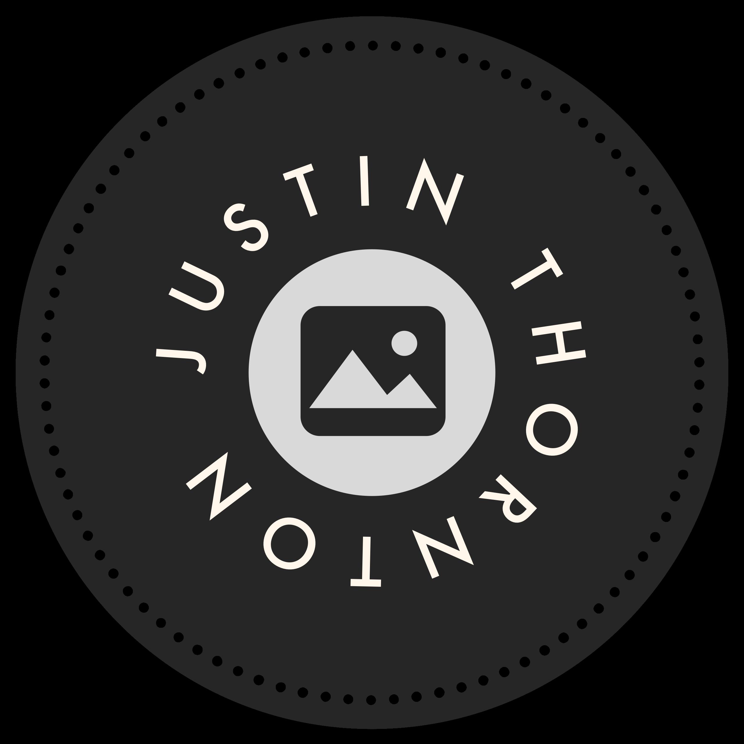 Justin Thornton