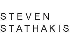 Steven Stathakis