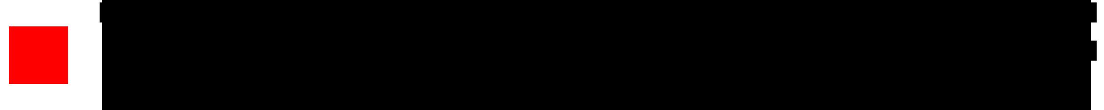 tim ottenhof
