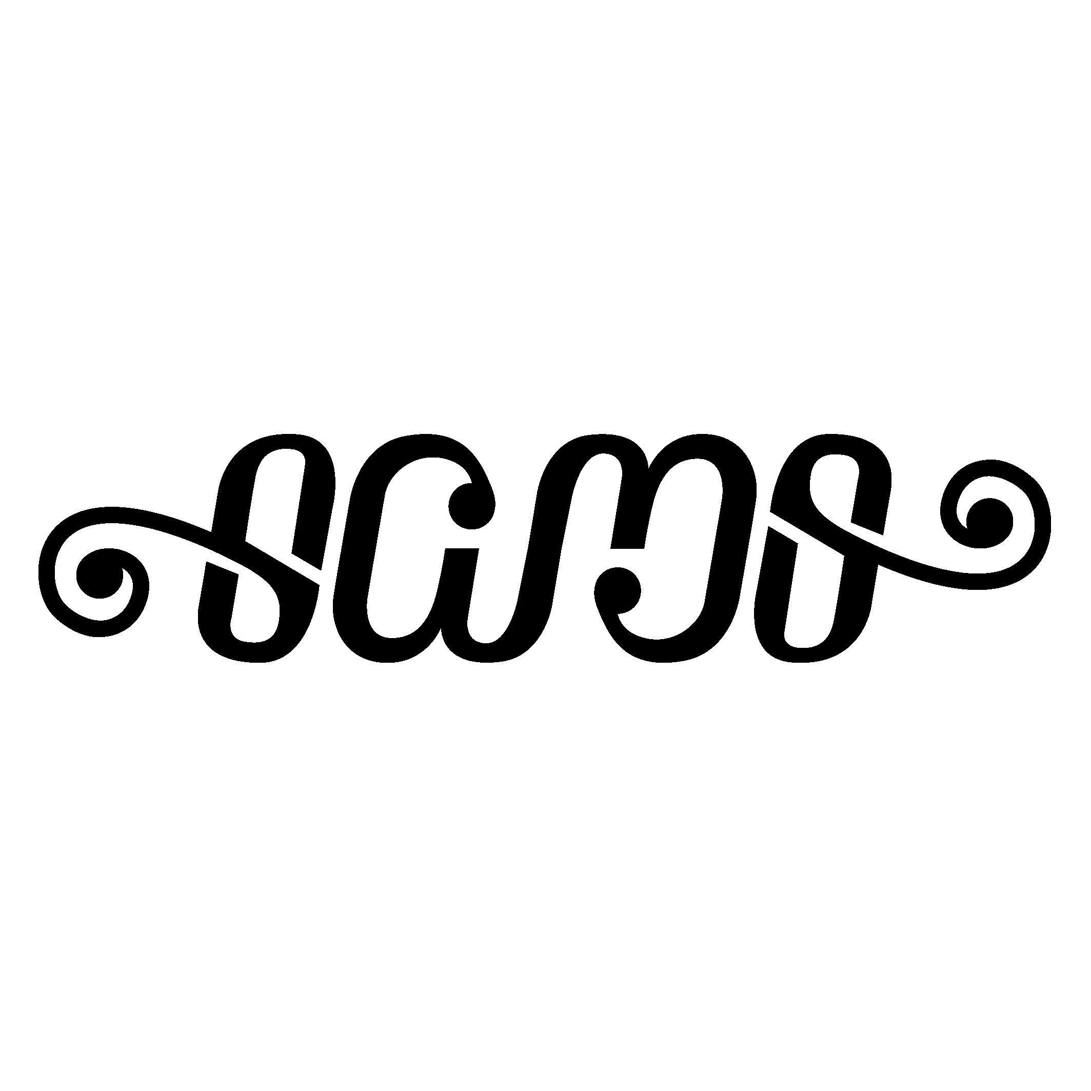 SCIMO