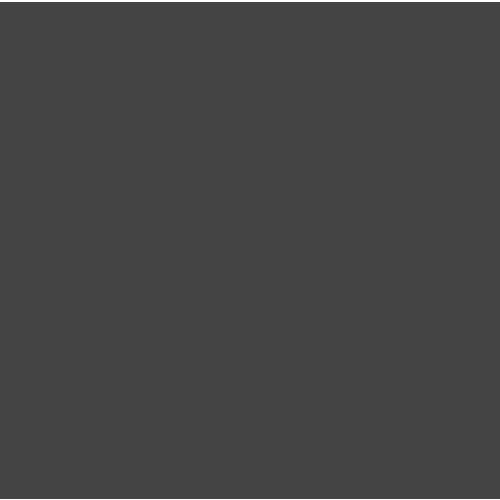 Robert Chapman Design