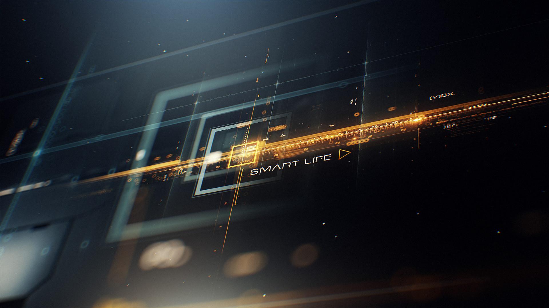 N3 Design Aljazeera Smart Life