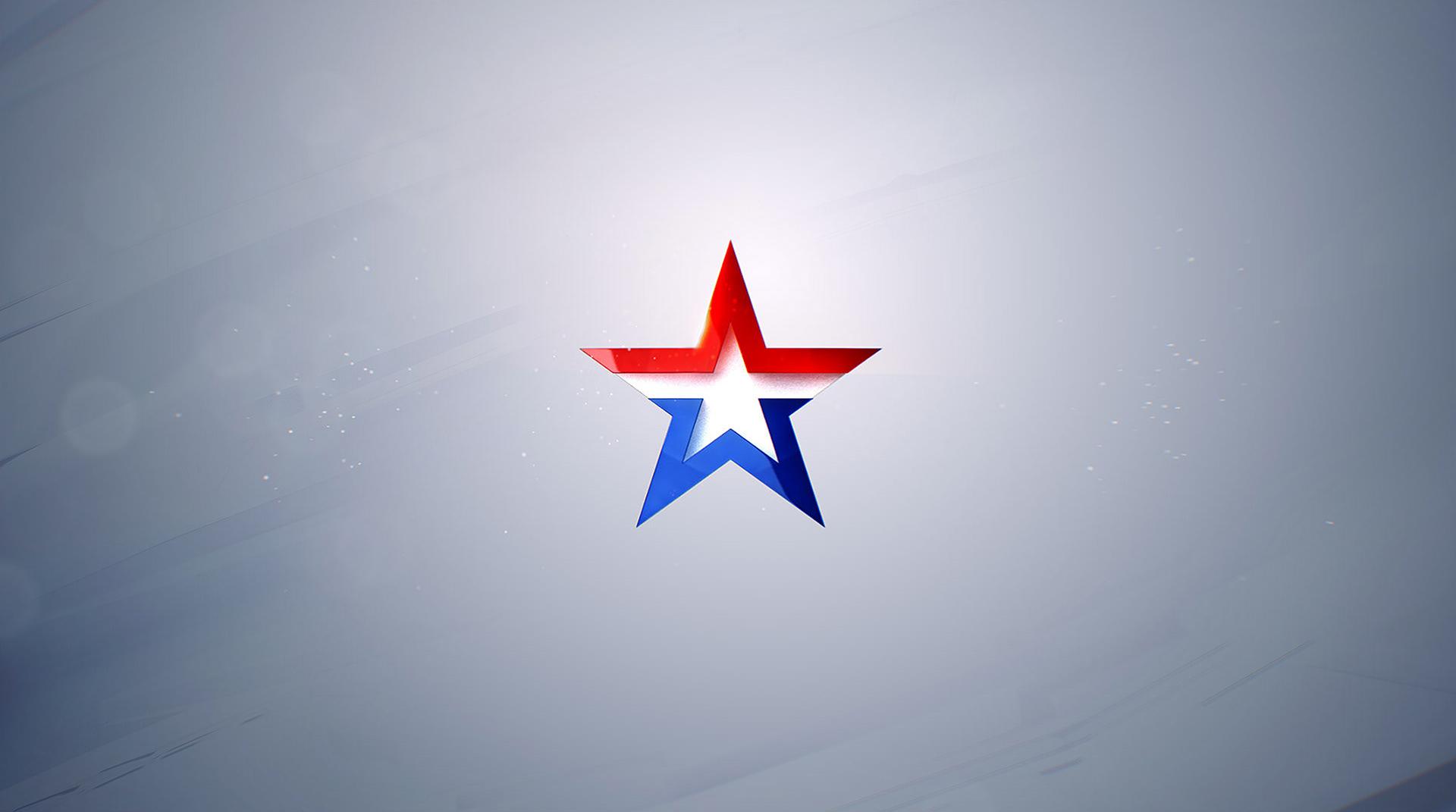 Открытки со звездами россия, поздравления